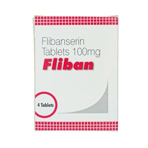 Buy online Fliban 100 legal steroid