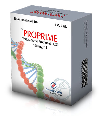 Buy online Proprime legal steroid