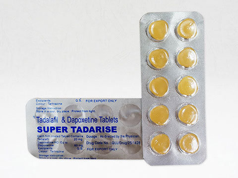 Buy online Cialis with Dapoxetine 60mg legal steroid