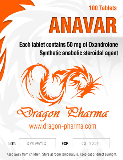 Buy online Anavar 50 legal steroid